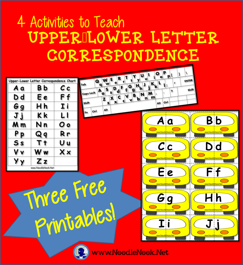 3-free-printables-and-4-activities-to-teach-upper-lower-letter-correspondence-noodlenook-938x1024