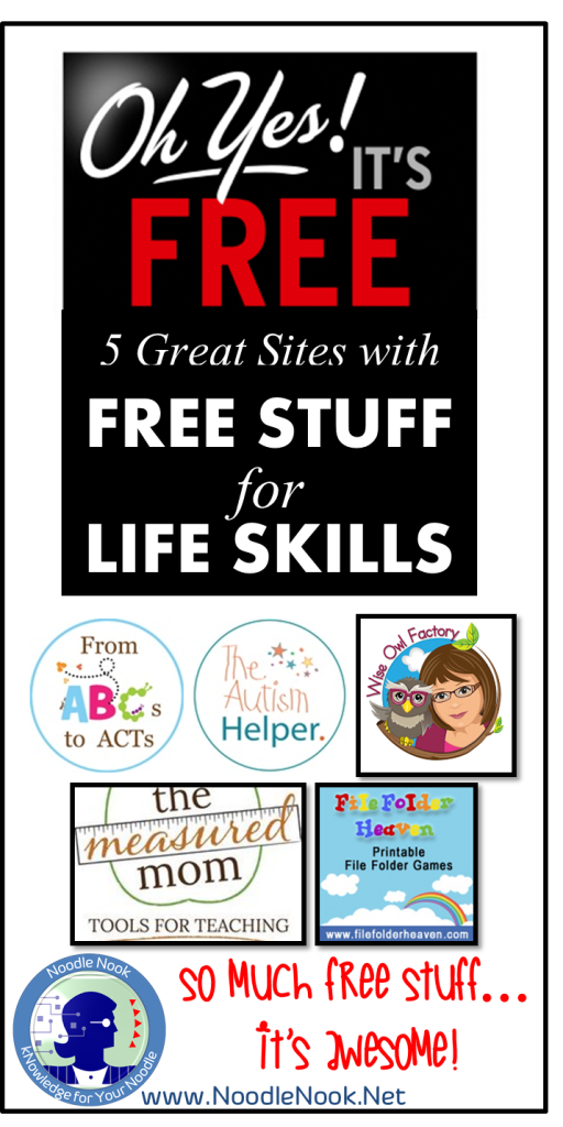 5-great-sites-with-free-stuff-for-life-skills-at-noodlenooknet-512x1024