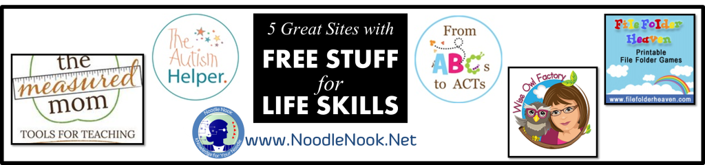 5-great-sites-with-free-stuff-for-life-skills-from-noodlenooknet-1024x240
