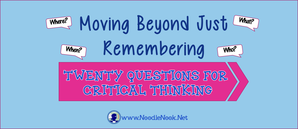 questions-for-critical-thinking-at-noodlenooknet-1024x445