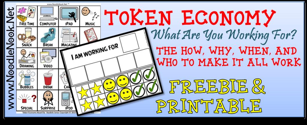 token-economy1-1024x418-1