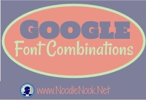 google-font-combinations-1