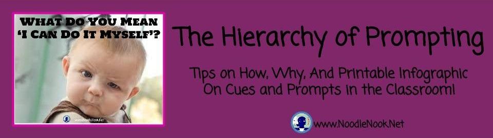 hierarcy-of-prompting-via-noodlenook