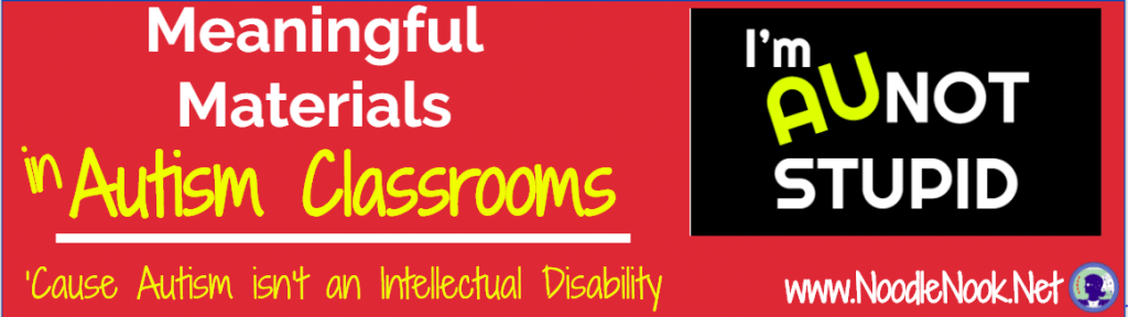 meaningful-materials-autism-classrooms-from-noodlenook
