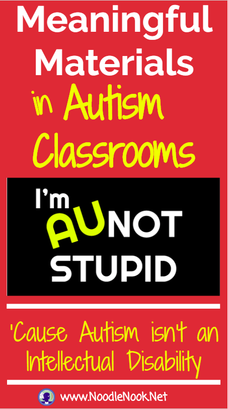 meaningful-materials-in-autism-classrooms-from-noodlenook