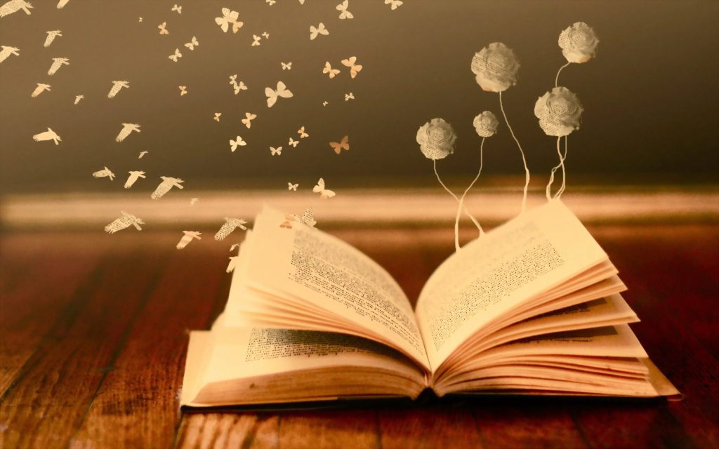 books-wallpaper-10626-11133-hd-wallpapers - noodlenook