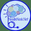 NoodleNook.Net