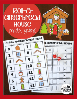 Happy Holidays from NoodleNook- Get some FREE Printables to add to your toolbox. All printable, ready to go, and totally FREE!