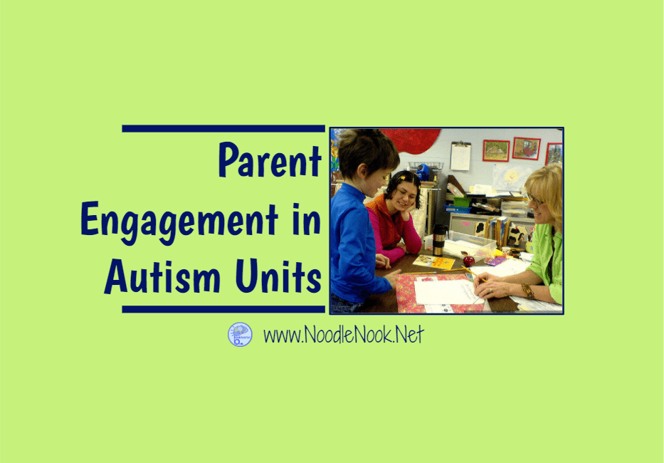 parent engagement The information is designed to assist local educational agencies, schools and parents in meeting the requirements of parental involvement provisions required under title i, part a.